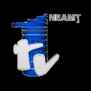 1 TV Neamt