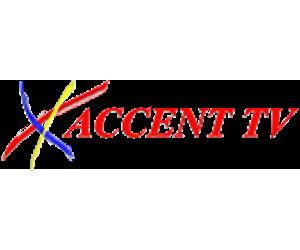 Accent TV Targu-Jiu