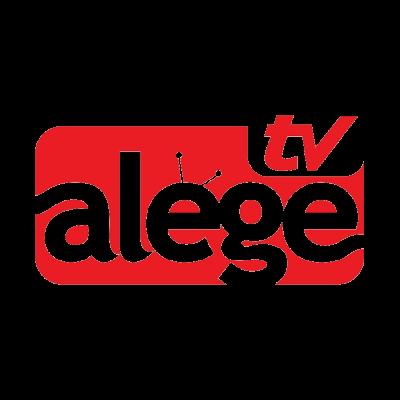 Alege TV