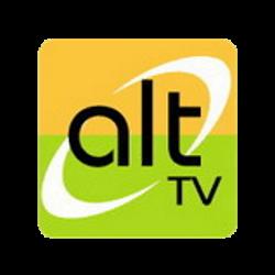 Alt TV