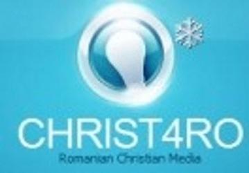 Christ4ROTV