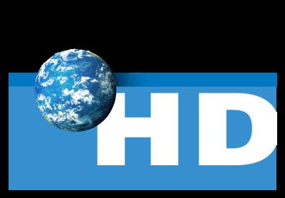 Discovery HD Showcase