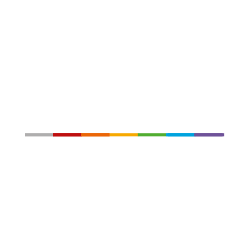 El Tiempo TV