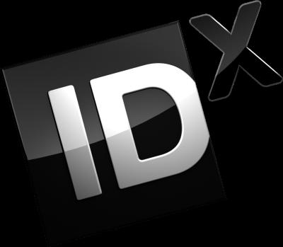 ID Xtra