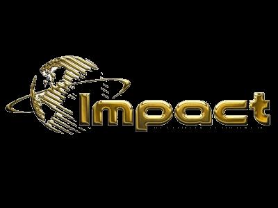 Impact TV