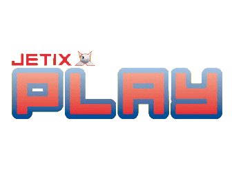 Jetix Play