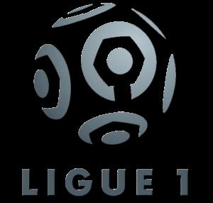 Ligue 1 TV