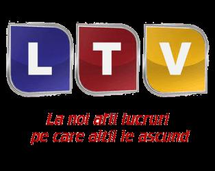 Litoral TV