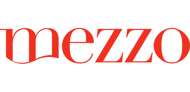 Mezzo TV