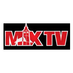 Mix 2 TV Brasov