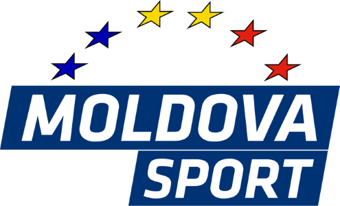 Moldova Sport