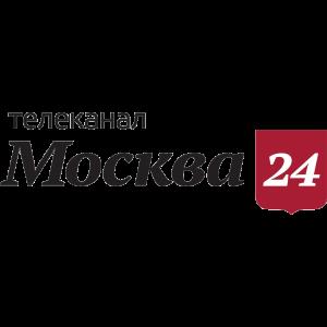 Moscova 24