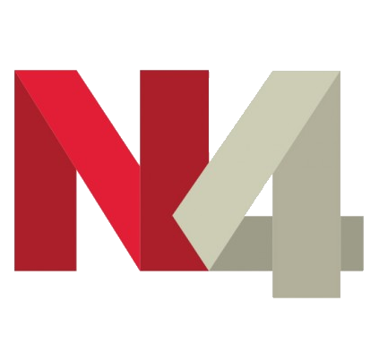 National 4
