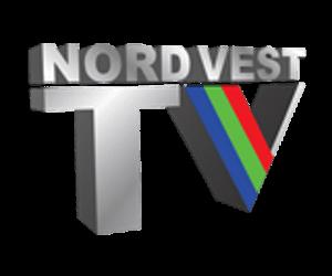 Nord Vest TV