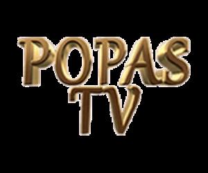 Popas TV