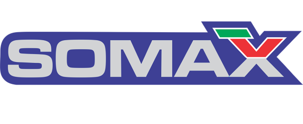 Somax TV