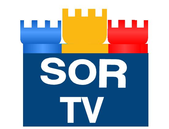 Soroca TV