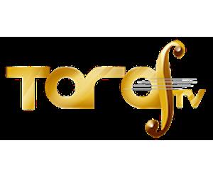 Taraf TV