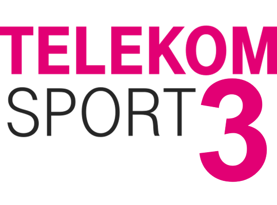 Telekom Sport 3