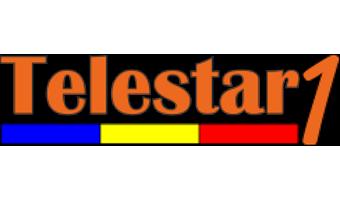 Telestar 1