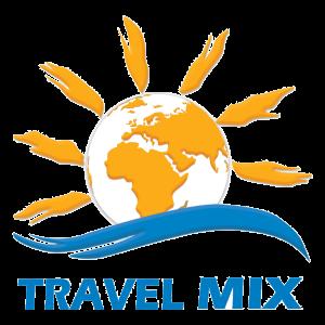 Travel Mix