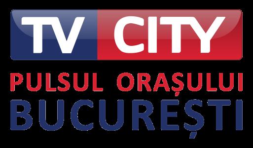 TV City