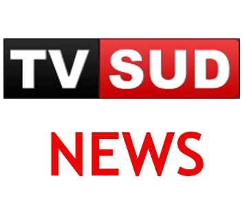 TV Sud