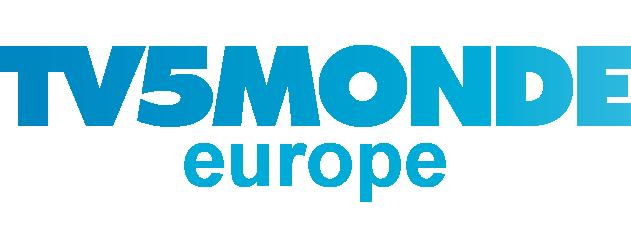 TV5 Monde Europe