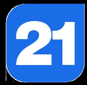 TCV 21