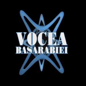 Vocea Basarabiei