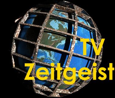 Zeitgeist Tv