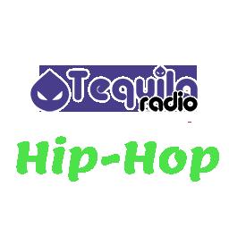 Radio Tequila Hip-Hop