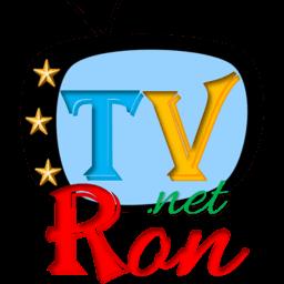 Programe TV Online - unde vezi programe TV româneşti